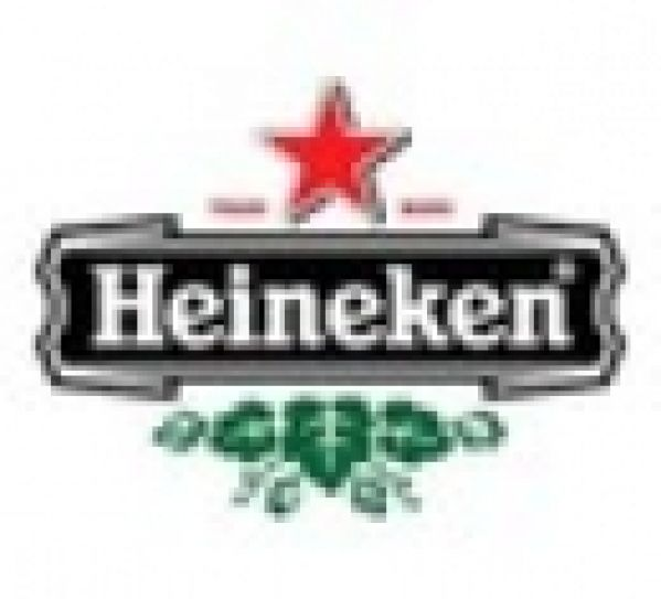 Accord important entre Heineken et Google