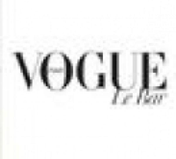 Le Vogue bar s'installe au Crillon pour une 5e saison