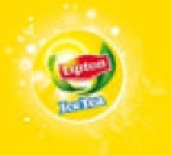 Tournée des plages 2012 pour Lipton Ice Tea