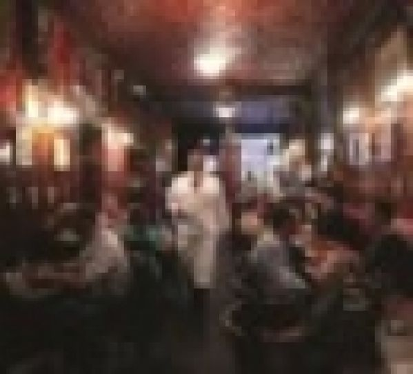 Quatre nouveaux cocktails à découvrir au Harry's Bar
