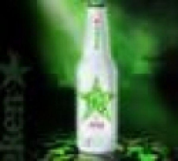 Heineken dévoile sa nouvelle édition limitée signée par Metronomy