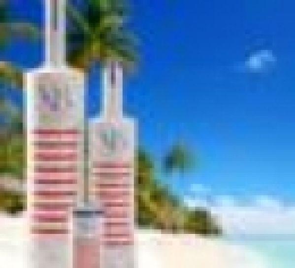 X.B Sex on the beach : les rendez-vous de l'été