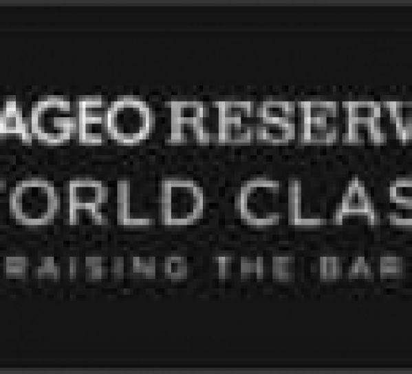 Et le barman 2012 du Diageo Reserve Wolrd Class est ?
