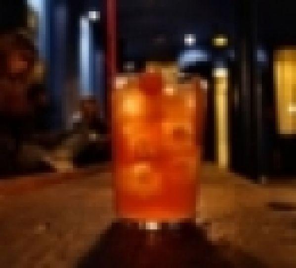 L?équipe de la Candelaria ouvre un nouveau bar à Paris