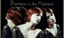 « Never Let Me Go » : nouveau titre de Florence + The Machine !