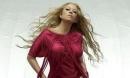 Mariah Carey : la resplendissante égérie de Jenny Craig