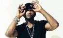 Usher : cadeau surprise pour le fils de Beckham