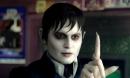 Johnny Depp : «les rumeurs de séparation sont fausses»