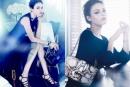 Mila Kunis devient une égérie Dior.