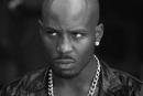 DMX propose son nouveau clip » I Don?t Dance».