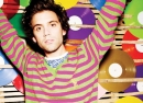 Mika propose un nouveau single  » Lola ».
