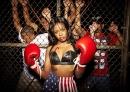 Azealia Banks, sa mixtape et un nouveau clip.