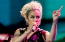 Keyshia Cole propose le teaser de  » Enough Of No Love ».
