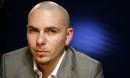Pitbull devient restaurateur !