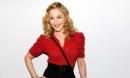 Madonna : le concert parisien retransmis en streaming