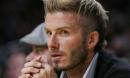 David Beckham souffre de TOC!