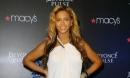 Beyoncé : la vie de la chanteuse en documentaire