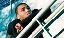Chris Brown devoile un nouveau titre » Mixtape Shit».