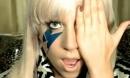 Lady Gaga rédige une lettre à ses fans.