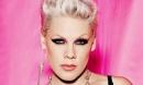 Pink en duo avec Eminem dans son nouvel album !