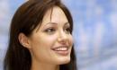 Angelina Jolie: une ambassadrice émue aux larmes