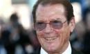 Roger Moore victime de violences conjugales