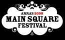 Main Square Festival Du 4 Au 6 Juillet