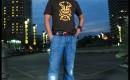 Interview Robbie Rivera