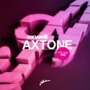 Axwell sort la première compilation Axtone