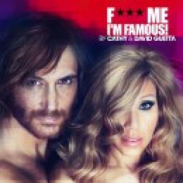 FMIF 2012, le tracklisting !
