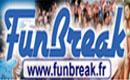 Funbreak, N°1 Du Springbreak En France