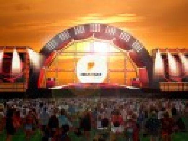 Ibiza se dote d'un méga-festival !