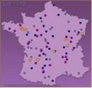 La Dance en France : drôle de bilan