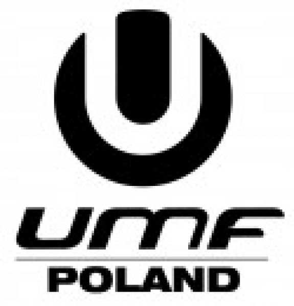 Line-up complet pour l'UMF en Pologne