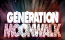 Génération Moonwalk - L'hommage à Michael Jackson