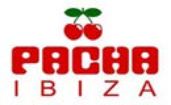 Pacha Ibiza – Line-up Summer 2011