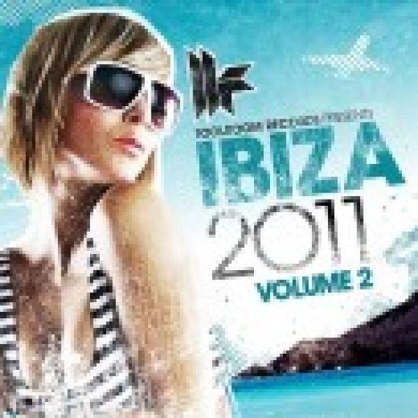 Toolroom Records Ibiza 2011 - Vol. 2