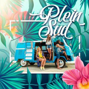 Soirée clubbing Plein Sud Samedi 03 septembre 2016