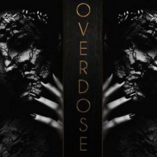 Soirée clubbing Overdose  Samedi 03 decembre 2016