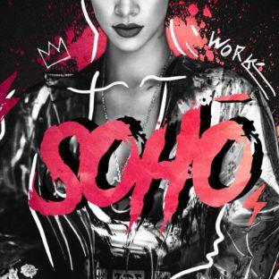 Soirée clubbing SOHO Vendredi 19 janvier 2018