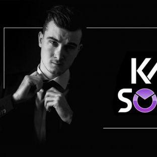 Soirée clubbing Karl Soon Samedi 23 fevrier 2019