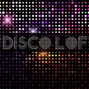 Soirée clubbing Disco Loft Samedi 29 juin 2019
