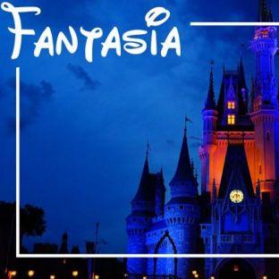 Soirée clubbing Fantasia Samedi 18 janvier 2020