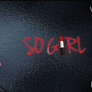 Soirée clubbing SO GIRL Vendredi 30 septembre 2016