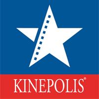 Kinepolis - Mulhouse Mulhouse