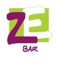 Le Ze Bar  Nantes