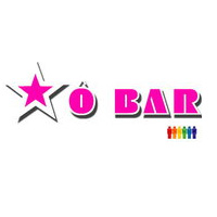 Photo bar chalons sur sa ne - O bar chalon sur saone ...
