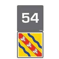 54 Autres Departement 54