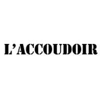 L' Accoudoir Valence