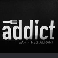 Bar L' Addict Metz